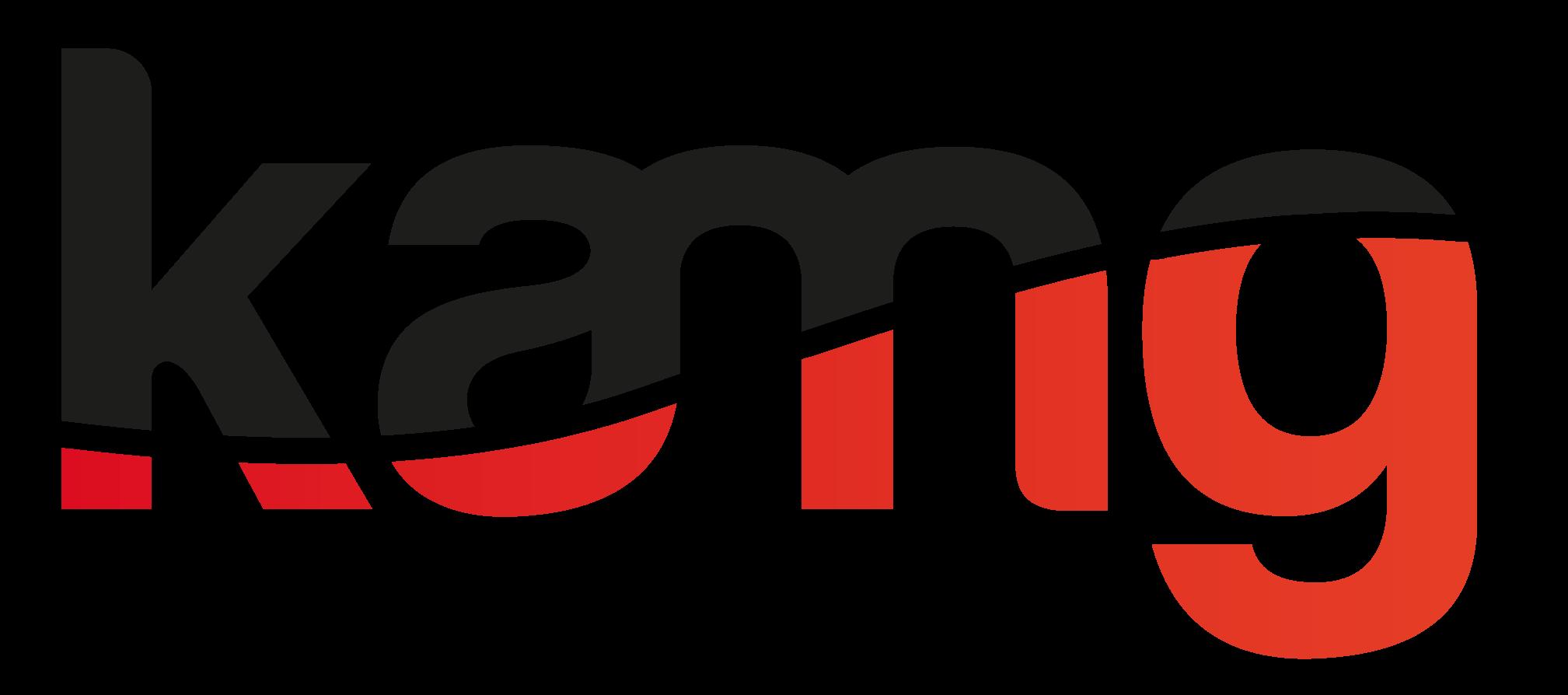 Kamg Logo Final 01