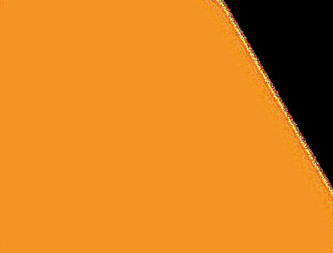 Vector 8