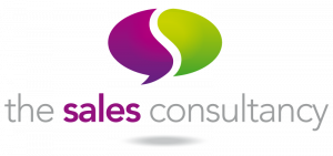 The Sales Consultancy