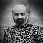 Rehan Saleem