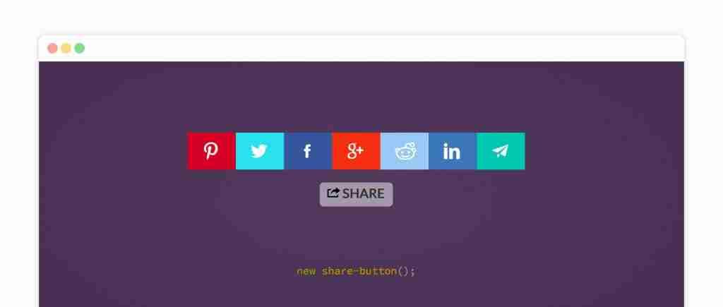 Share Button2