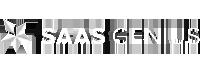 Logo Saas Final