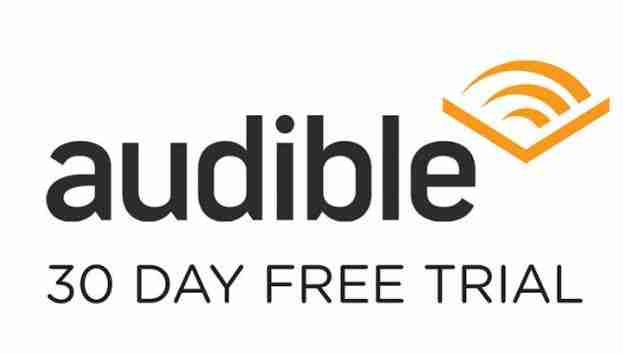 Audioble